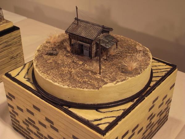 http://www.shibuya-craft-club.org/vol08/vol08R0010726.jpg