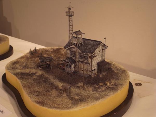 http://www.shibuya-craft-club.org/vol08/vol08R0010734.jpg