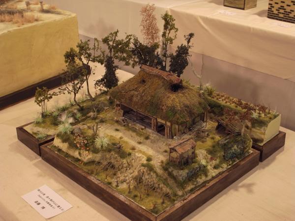 http://www.shibuya-craft-club.org/vol08/vol08R0010754.jpg