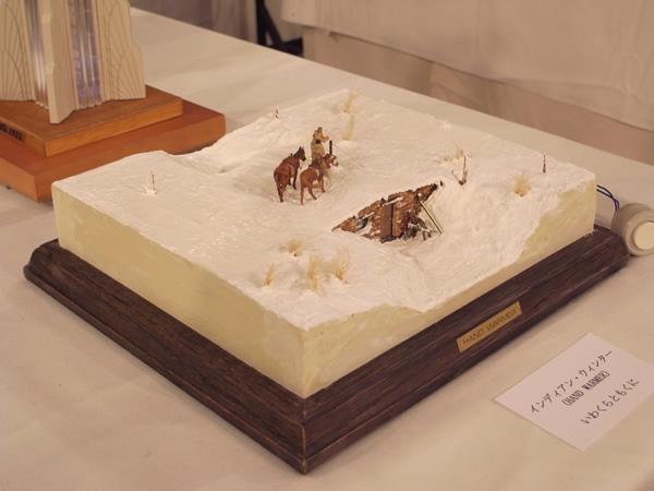 http://www.shibuya-craft-club.org/vol08/vol08R0010792.jpg