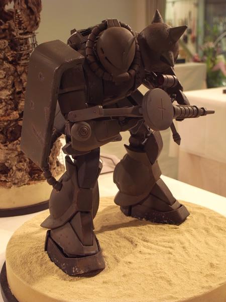 http://www.shibuya-craft-club.org/vol08/vol08R0010844.jpg