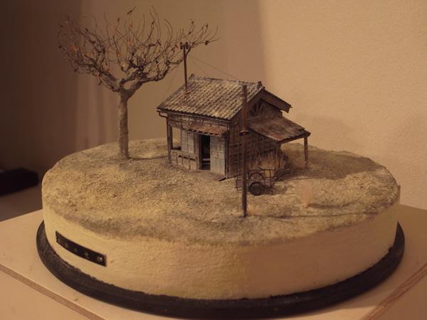 http://www.shibuya-craft-club.org/vol08/vol08R0010878.jpg