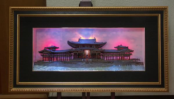 http://www.shibuya-craft-club.org/vol08/vol08yamaguchi-byodoin.jpg